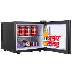 Table Top Fridges For Sale - Small table top refrigerator